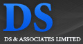 DS & ASSOCIATES LIMITED